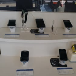 Photo Of Verizon Authorized Retailer, TCC   Greenville, OH, United States