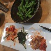 Mura Asian Eatery 76 Photos Amp 107 Reviews Japanese