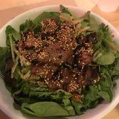 Sakaya Kitchen 658 Photos 617 Reviews Asian Fusion 3401 N