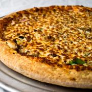 ... Photo of HotBox Pizza - West Lafayette IN United States ... & HotBox Pizza - 80 Photos u0026 48 Reviews - Pizza - 135 S Chauncey Ave ... Aboutintivar.Com