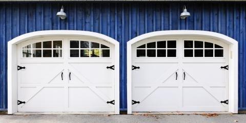 Photo Of Garage Doors Unlimited   Hobbs, NM, United States. Garage Doors  Unlimited