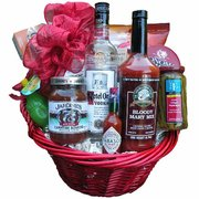 The Gift Basket - 15 Photos - Flowers & Gifts - 12400 Ventura Blvd ...
