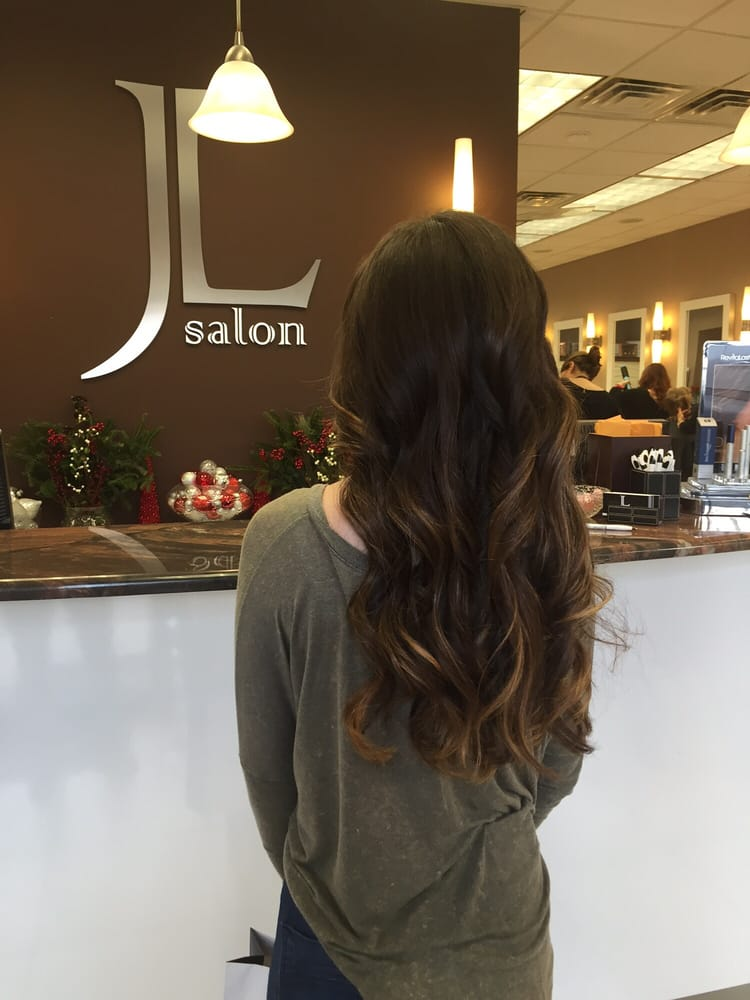 Jon lori salon 21 photos 20 reviews hair salons for Hair salon 2