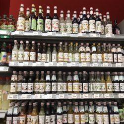 Rewe 14 Fotos 15 Beiträge Supermarkt Lebensmittel Am