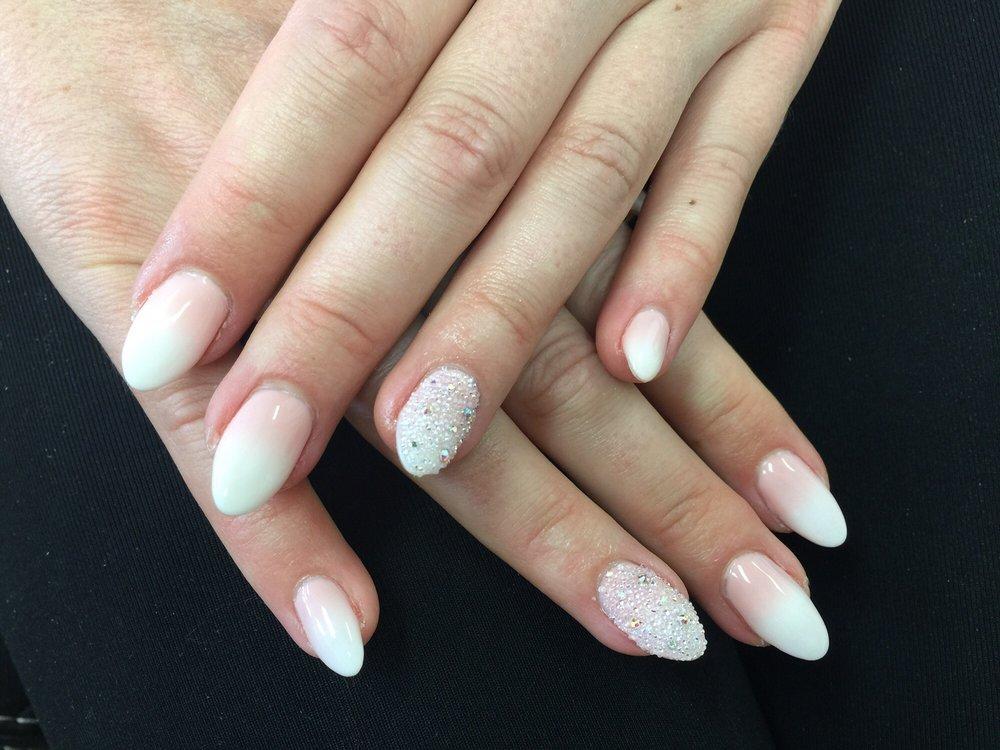 Hi Tech Nails - 29 Photos - Nail Salons - 2755 Lake Shore Boulevard ...