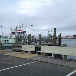 Viking fishing fleet ferry lines 15 reviews boating for Viking fleet montauk fishing report