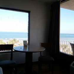 Photo Of Flamingo Inn Daytona Beach Fl United States Room 309