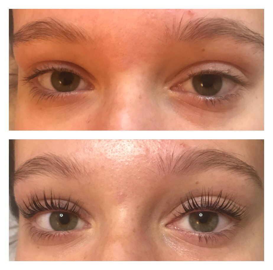 flirt lashes yelp 22 reviews of flirty lash studio i've seen claire twice now and she is amazing i have been wanting lash extensions for over a year, and have been inquiring with different lash artists for more than that haha i was super nervous to try them.