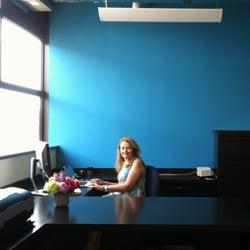 Photo Of Elizabeth Swartz Interiors
