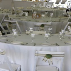 Photo of Elegant Tents u0026 Catering - Youngwood PA United States & Elegant Tents u0026 Catering - Caterers - 303 N 3rd St Youngwood PA ...