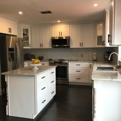Top 10 Best Used Kitchen Cabinets In Orlando Fl Last Updated June