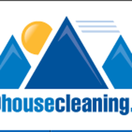 5280 house cleaning 10 photos 124 reviews cleaner