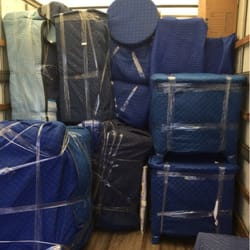 Photo Of San Diego Expert Movers   San Diego, CA, United States. Moving