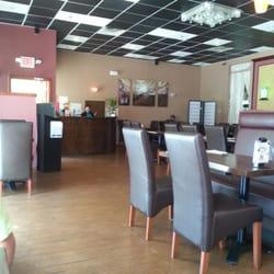 Photo Of Yummy Sushi Robbinsville Nj United States Great