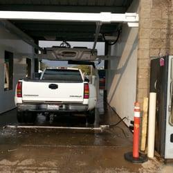 Dave S Car Wash Folsom