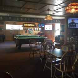 Lyme Tavern Restaurant Sports Bar 46 Reviews American