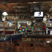 Buffalo bar grill 147 photos 243 reviews american traditional 311 s beeline hwy - Buffalo american bar and grill ...