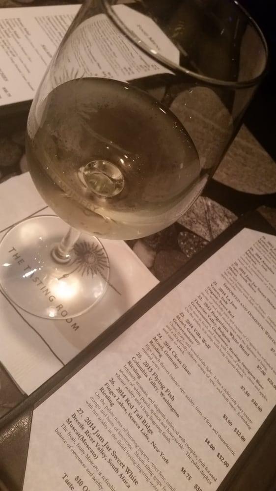 The Tasting Room Wine Bar & Shop - 32 Photos & 54 Reviews ...