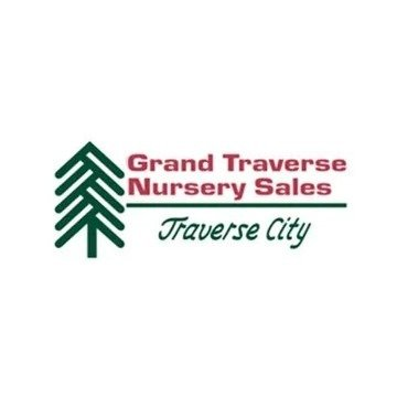 Grand Traverse Nursery Sales: 4715 US Highway 31 S, Traverse City, MI