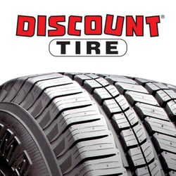 Discount Tire Store Hours >> Discount Tire Store Brooklyn Park Mn Closed 6771 Boone Ave N