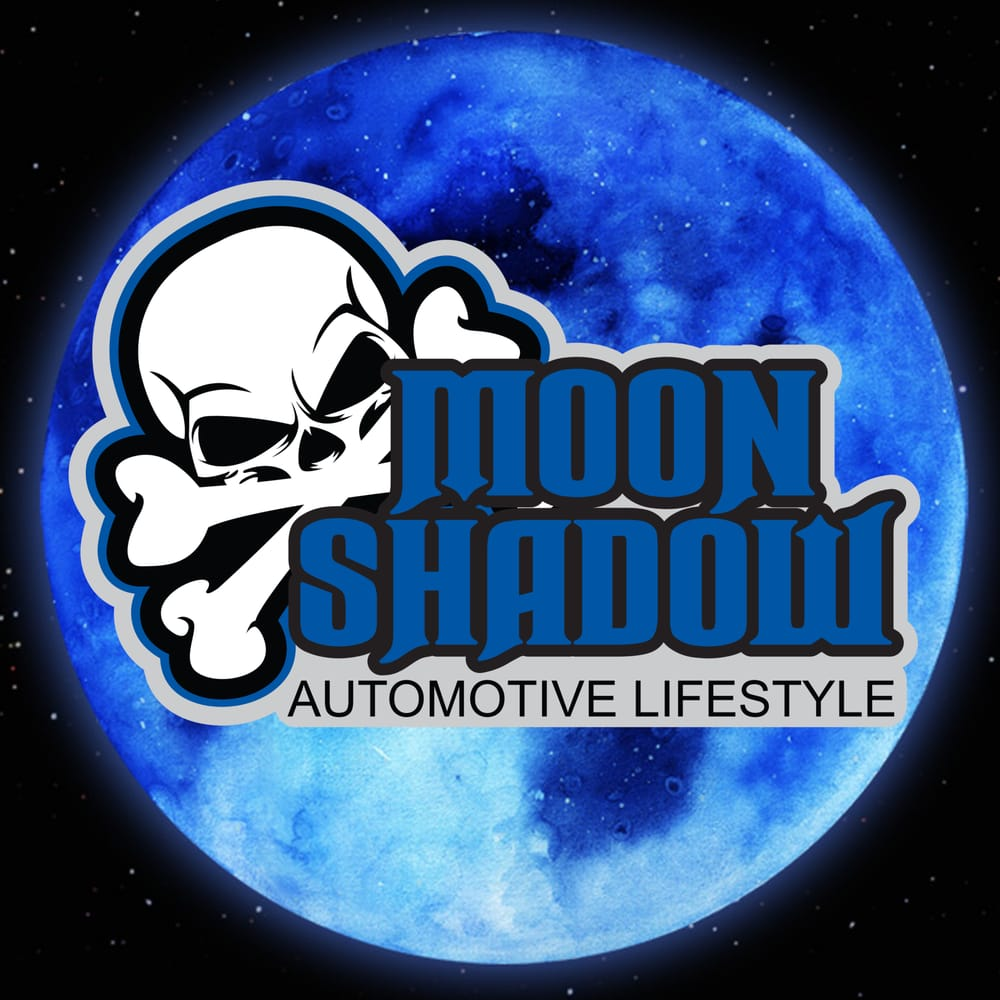 Moonshadow Window Tinting