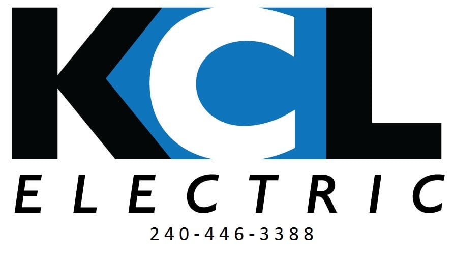Kcl Electric: 4992 Linganore Woods Dr, Monrovia, MD