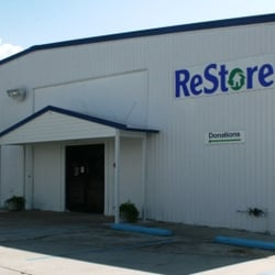 Habitat For Humanity Restore Retail Donation Center Last Updated June 2017 Furniture