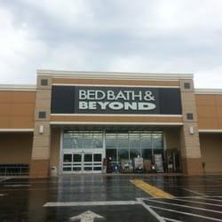 Photo of Bed Bath & Beyond - Jacksonville, FL, United States.