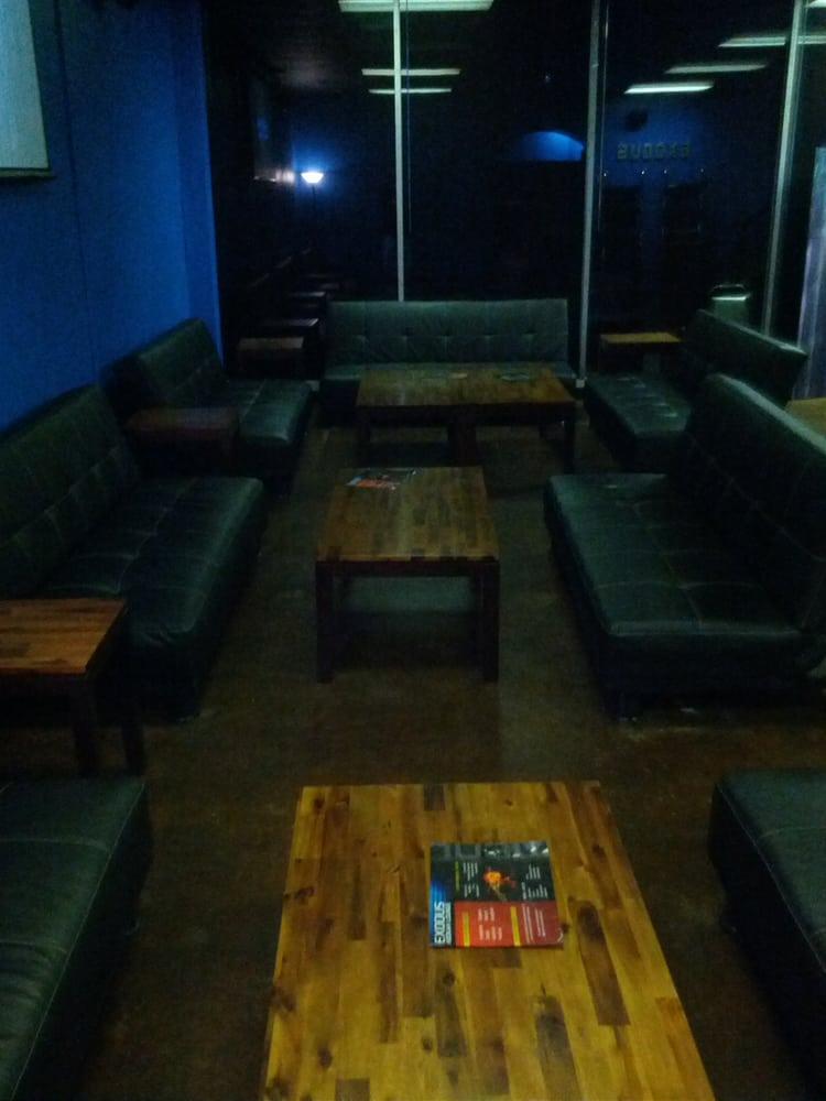 exodus hookah lounge closed 13 photos hookah bars