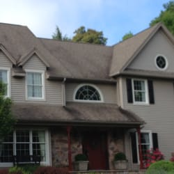 Sussex County Roof Cleaning Roofing 902 Peony Ln