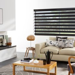 Factory Blind Outlet 21 Photos Shades Blinds 549 17 Street