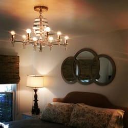 Photo of Du0026W Lighting - Austin TX United States. Check out the lucite & Du0026W Lighting - 37 Photos u0026 38 Reviews - Lighting Fixtures ... azcodes.com