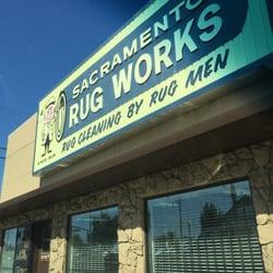 Photo Of Sacramento Rug Works   Sacramento, CA, United States