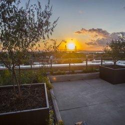 charleston gardens apartments. Photo Of Skygarden - Charleston, SC, United States Charleston Gardens Apartments N