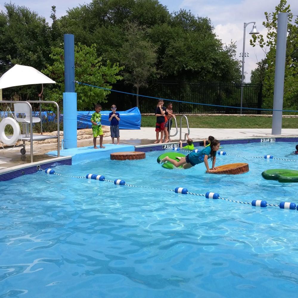 Bartholomew Municipal Pool 17 Photos 26 Reviews Swimming Pools 1800 E 51st St Austin