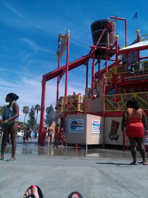 Knott S Soak City Water Park 88 Photos Amusement Parks