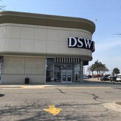 9c2575e19 DSW Designer Shoe Warehouse - 29 Photos   13 Reviews - Shoe Stores ...