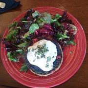 Cafe Gratitude   CLOSED      Photos  amp      Reviews   Vegan