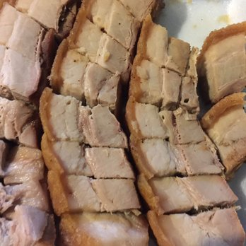 Roast Duck Kitchen - 507 Photos & 262 Reviews - Chinese - 99-115 ...