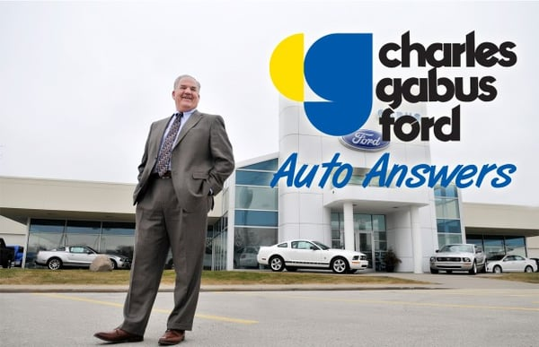 Charles Gabus Ford 4545 Merle Hay Rd Des Moines IA Auto Dealers - MapQuest  sc 1 st  MapQuest & Charles Gabus Ford 4545 Merle Hay Rd Des Moines IA Auto Dealers ... markmcfarlin.com