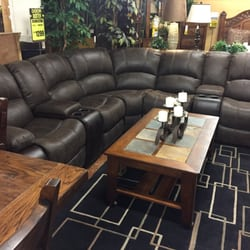 Photo Of Complete Suite Furniture   Spokane, WA, United States