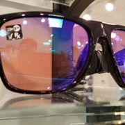 oakley outlet reno nevada