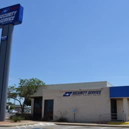 Security Service Federal Credit Union  10 Reviews  Banks. Workers Compensation Class Codes California. Dental Dental Ppo Providers Watches To Sell. Online Chemistry Degrees Uverse San Francisco. Commercial Plumbing Las Vegas. How Do You Say Goodnight In German. Calling Card Long Distance Red Wine Gift Set. Reasons For Attending College. Grand Prairie Orthodontics Target Market List
