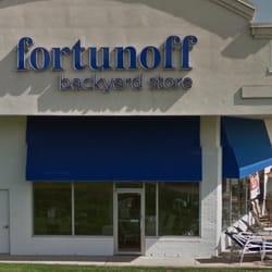 Photo Of Fortunoff Backyard Store   Livingston, NJ, United States.  Fortunoff Backyard Store