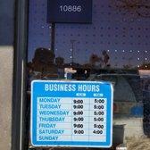 Elegant Photo Of Tin Locksmiths   Garden Grove, CA, United States. Business Hours As
