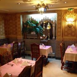 Le Pr Ef Bf Bd Saint Gervais Restaurant