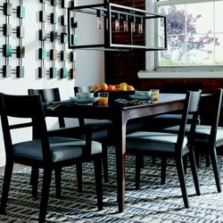 Dining Table And Chairs For Sale Portsmouth