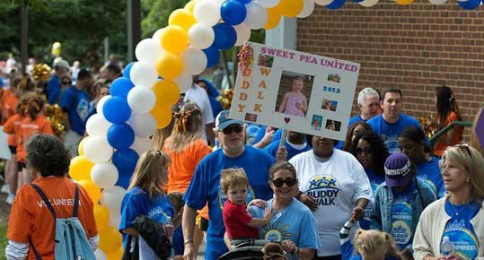 American Balloon Company: 7700-E Richmond Hwy, Alexandria, VA