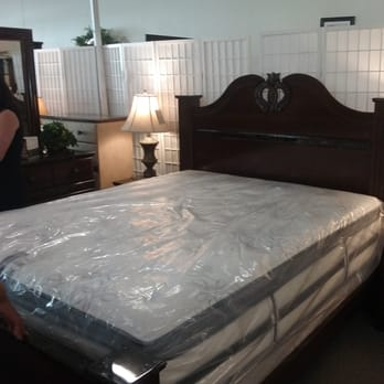 Photo of One Stop Furniture   Sacramento  CA  United States  This is what. One Stop Furniture   52 Photos   29 Reviews   Mattresses   2441