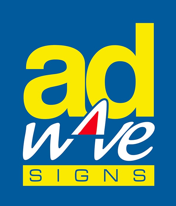 Adwave Signs